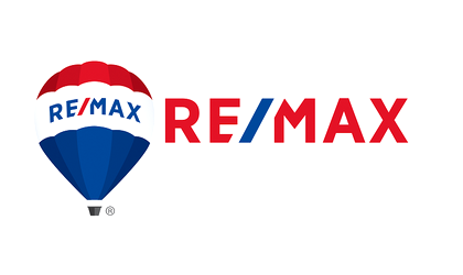 remax png 1162084
